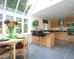 Kitchen Conservatory Ideas 15 Kitchen Conservatory Ideas Selection Home
