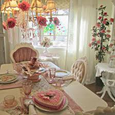 valentines home decorations exciting home valentine dining room decor expressing mesmerizing