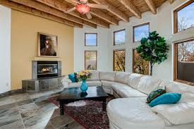 santa fe style homes homes u0026 land for sale in eldorado santa fe new mexico