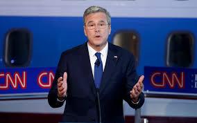 cnn haircuts ranking the republican presidential candidates hair gop national