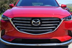mazda cx 9 2016 mazda cx 9 first drive impressions digital trends