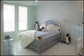 decorating theme bedrooms maries manor penguin bedrooms polar