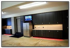 new age pro series cabinets nice new age cabinets with additional new age pro series garage