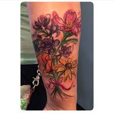 minds eye tattoo emmaus hours mind s eye tattoo mindseyetattoo instagram photos and videos