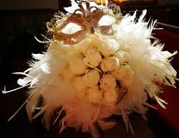 Halloween Wedding Centerpieces Pictures by 85 Best Centerpieces Images On Pinterest Masquerade Theme