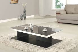 cheap living room tables furniture modern minimalist living room table design idea