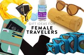 best gifts for travelers images 35 of the best travel gift ideas in 2017 jpg