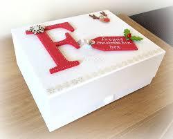 the 25 best christmas eve box ideas on pinterest christmas eve