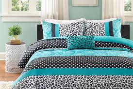 Girls Horse Comforter Bedding Set Horse Bedding Beautiful Kids Horse Bedding Horse