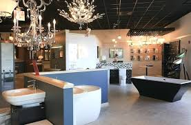 bathroom design showrooms bathroom design showrooms los angeles dayri me