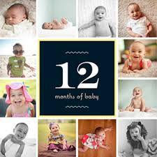 baby 1st year book baby year album carbon materialwitness co