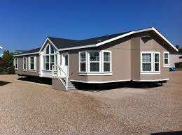 best mobile home exterior paint with manufactured home exterior