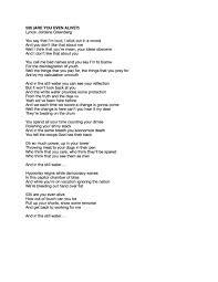 mean names lyrics u2014 harpeth rising
