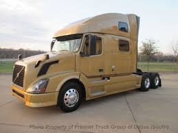 2014 volvo semi truck price volvo 780 for sale used cars on buysellsearch