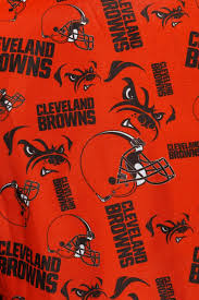 brown s day the cleveland browns suit jacket