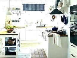 ikea cuisine eclairage eclairage cuisine suspension suspension cuisine ikea ikea cuisine