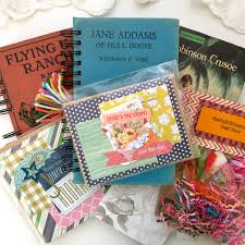 Decorative Journals List Journals Patty Radish