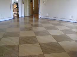 tips for painting a concrete floor u2014 jessica color easy steps of
