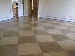 Concrete Faux Paint - faux painting a concrete floor u2014 jessica color easy steps of