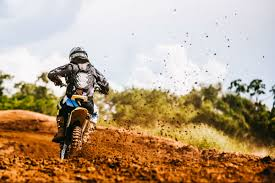 Dirt Bike Parts Vs Aftermarket Dirt Bike Parts