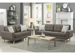 Ken Sofa Set Shop Furniture Online Furniture Store Same Day Delivery