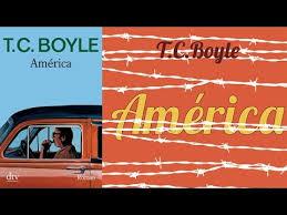 Tortilla Curtain Audiobook 13 69 Mb The Tortilla Curtain Audiobook 320 Kbps Mp3 Download U2013 Mp3amp