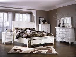 white queen platform bed frame with storage u2014 modern storage twin