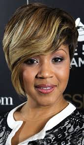 african american hairstyles for women over 40 26 best short haircuts for long face popular haircuts