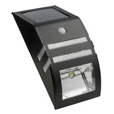 paradise garden lighting gl23101mb solar stainless steel security