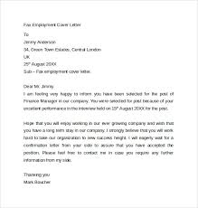 sample fax cover letter template simple fax cover letter fax