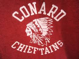 name of high school in usa indianz high school pep squads in connecticut eliminate