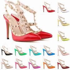 wedding shoes hong kong wholesale 2015 brand summer women high heels wedding shoes