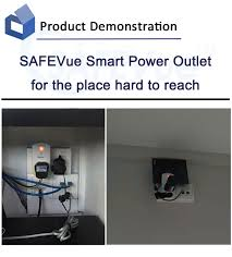 safevue 5in1 wireless smart outlet wsh 001
