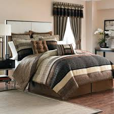 King Quilt Bedding Sets Quilts Sets King Co Nnect Me