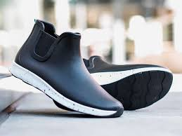 buy boots shoes 5 of the best boots you can buy right now business insider
