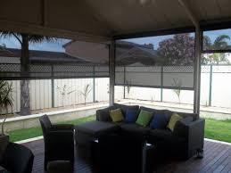 outdoor cabana blinds beautiful backyard cabana u2013 the latest
