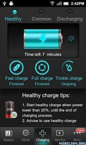 du battery apk du battery saver pro widgets apk v3 5 0 nextapp android apk