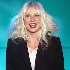 Chandelier Sia Dance Facts About Sia Furler Popsugar Celebrity Australia