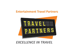 Entertainment travel partners home facebook