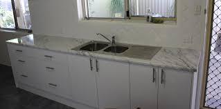 Kitchen Makeover Brisbane - express kitchens u2013 kitchen installers brisbane blog express