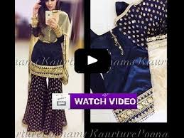 new pakistani dresses designs for girls 2017 specially eid