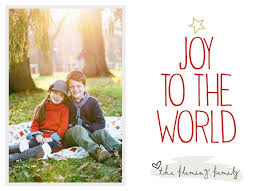 free christmas postcard template best business template
