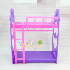 cheap barbie house bed aliexpress alibaba group