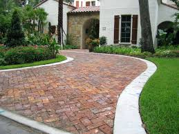 Cost Of A Paver Patio Brick Pavers Cost Paver Patio Material Backyard Driveway