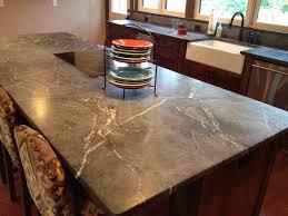 countertops alternatives to granite countertops man made