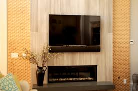 Textured Paneling What Is Textured Wall Paneling