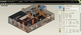House Design Online Free Free Home Design Website House Interior Virtual House Design