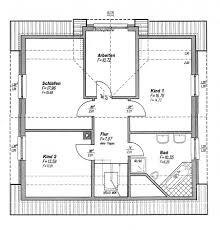 Haus Grundriss Uncategorized Schönes Moderne Kuche Grundriss Einfamilienhaus