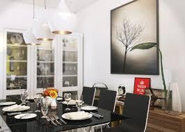 yellow modern decor 5 interior design ideas