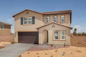 new homes for sale in victorville ca wildflower community by kb
